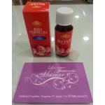 Aceite Aromatico Natural de Rosa 10ml