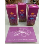 Aceite Aromatico Natural de Lavanda 10ml