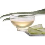 Gel Hidratante Aloe Vera 100% Ecológico 250ml-Vídeo Demostración