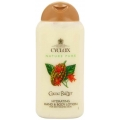 Body Milk Manteca de Cacao 300ml