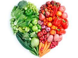 remedios caseros para el colesterol