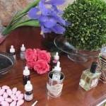 esencias-y-perfumes