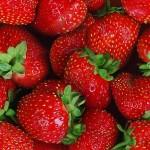 dientes blancos-remedios caseros-fresas-limón