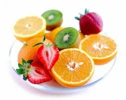 zumos naturales curativos