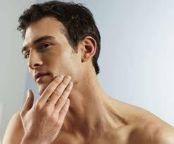 cuidados para el afeitado