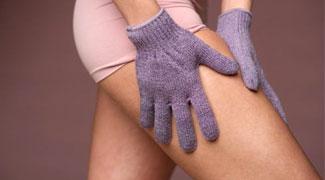 manos frias causas