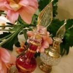perfume-de-flores