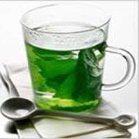 adelgazar-forma natural-te verde